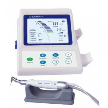 YUSENDENT®歯科用根管治療機器エンドC-Smart-I+